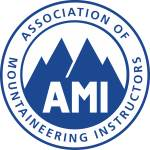 Professional Mountaineering Instructors