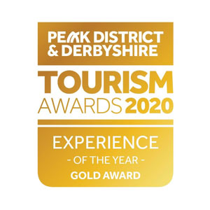 Peak District Outdoor Activity & Training Centre